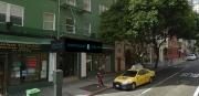 505 O'Farrell Street