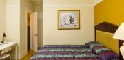 Standard Shared Room A1