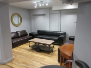 Common Area 1a